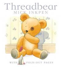 Threadbear by Mick Inkpen image