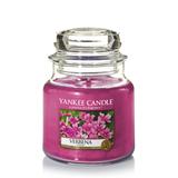 Yankee Candle Medium Jar - Verbena (411g)