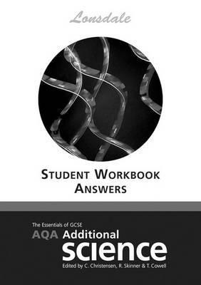 AQA Additional Science