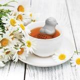 Brew Bunny - Tea Infuser
