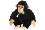 Cuddlekins: Chimpanzee - 12 Inch Plush