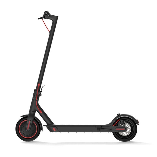 Xiaomi M365 Scooter Pro - Black