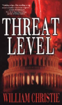 Threat Level by William Christie image