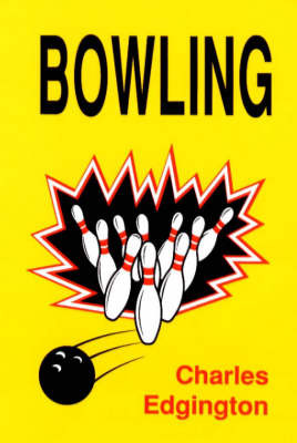 Bowling by Charles Edgington image
