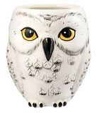 Harry Potter - Hedwig Owl Shaped Mug