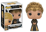 Fantastic Beasts - Seraphina Pop! Vinyl Figure