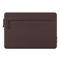 Incipio Truman Sleeve for Microsoft Surface Pro (All) - Burgandy