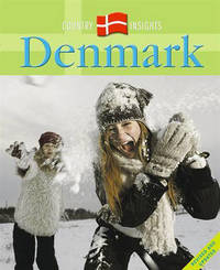 Denmark by Ole Steen Hansen