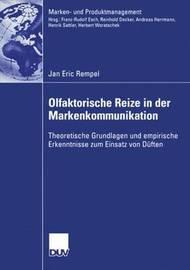 Liberalisierung Und Regulierungsmanagement Im Telekommunikationsmarkt by Jonathan Landgrebe