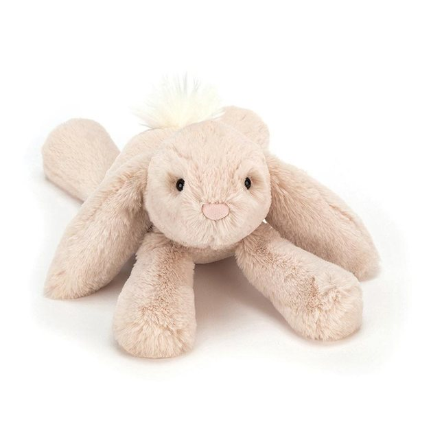 Jellycat: Smudge Rabbit - Medium Plush