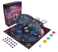 Stranger Things: Trivial Pursuit - Back to The 80s Edition
