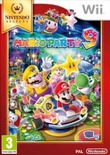 Mario Party 9 (Selects) for Nintendo Wii