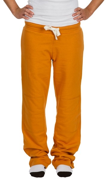 Portal 2 Women's Lounge Pants (Small)