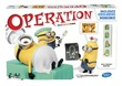Operation - Despicable Me Edition