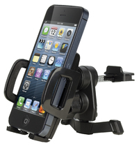 Cygnett: VentView Vice Adjustable Air Vent Car Mount