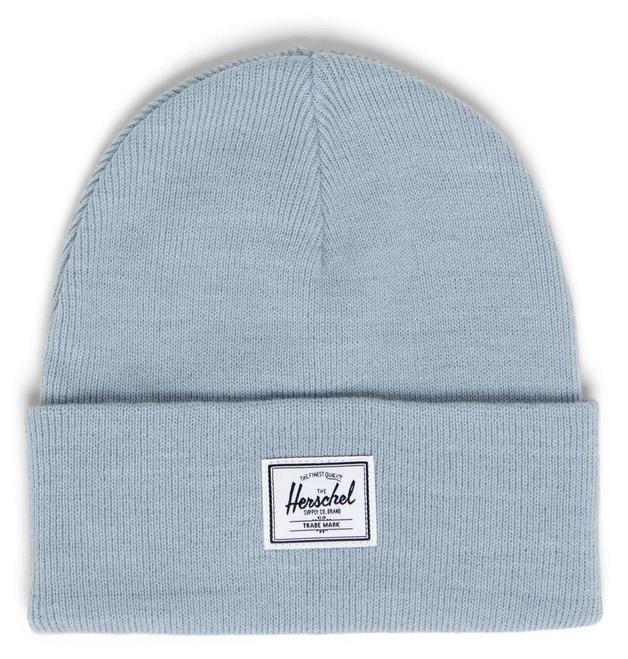 Herschel Supply Co: Elmer Beanie - Blue Fog