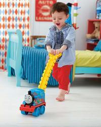 Thomas & Friends: My First - Pop & Go Thomas image