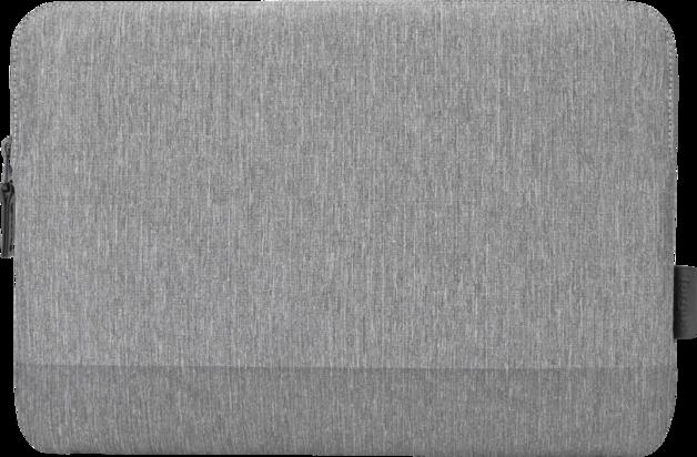 "13"" Targus CityLite Pro Laptop MacBook Pro Sleeve"