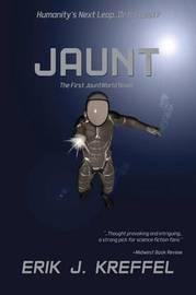 Jaunt by Erik Kreffel image