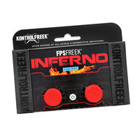 Kontrol Freek FPS Inferno for PS4