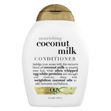 OGX - Coconut Milk Conditioner (385ml)