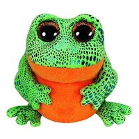 Ty: Beanie Boo - Speckles Frog