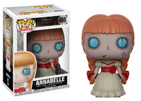 Annabelle - Pop! Vinyl Figure