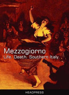 Mezzogiorno by David Kerekes