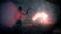 Alan Wake for Xbox 360 image
