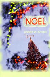 Noel by Robert W. Arnold image