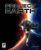 Starmageddon: Project Earth for PC Games