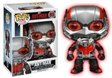 Ant-Man Glow Pop! Vinyl Figure