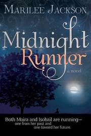Midnight Runner by Marilee Jackson