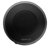 BOOMPODS Aquapods Waterproof Wireless Speaker