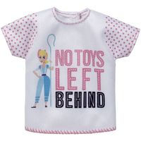 Barbie: Toy Story - Top Accessory Pack (White T-Shirt)