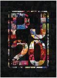 Twenty (Original Motion Picture) DVD DVD