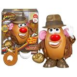 Mr Potato Head: Indiana Jones Taters of the Lost Ark