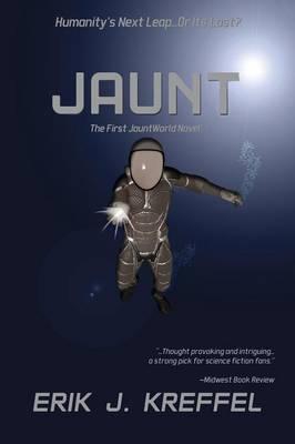 Jaunt by Erik Kreffel