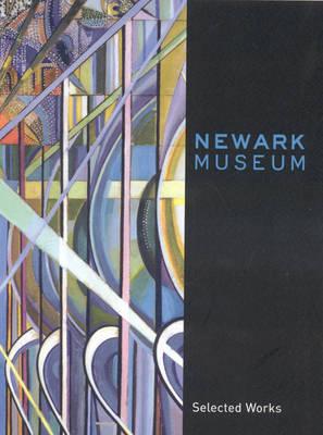 The Newark Museum image