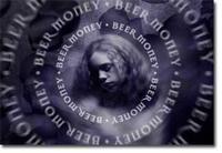 Beer Money image