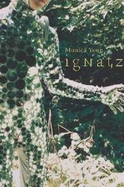 Ignatz by Monica Youn image