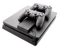 Nyko PS4 Modular Charge Station v2.0 for PS4 image