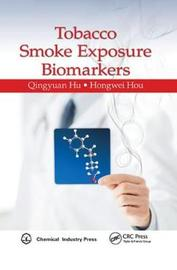 Tobacco Smoke Exposure Biomarkers by Qingyuan Hu