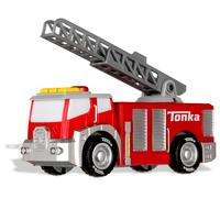 Tonka: Mighty Machines - Fire Truck