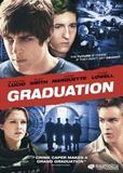 Graduation on DVD