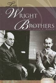 The Wright Brothers by Susan E Hamen