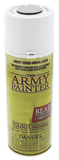 Army Painter Spray Colour Primer - Angel Green