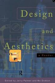 Design and Aesthetics image