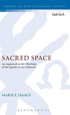 Sacred Space image