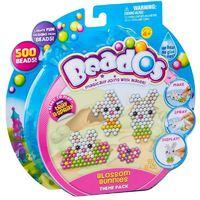 Beados: Theme Pack S6 - Blossom Bunnies image